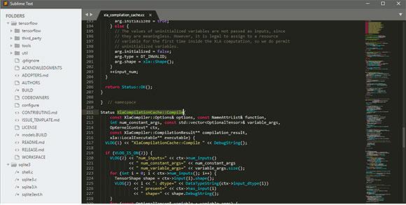 Программа для создание сайта и хостинга файловый менеджер хостинг